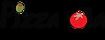 PizzaVola_Logo_V6-1
